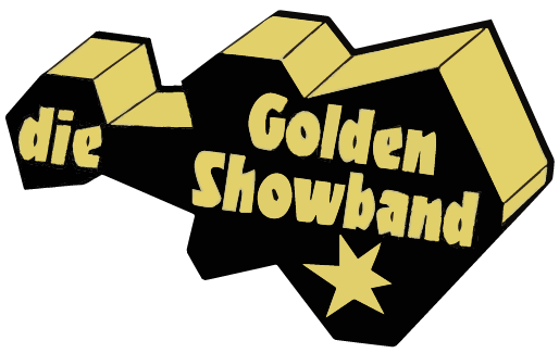 Die Golden Showband